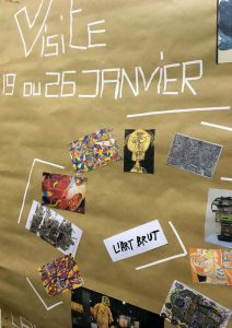 etape-3-expo-art-brut